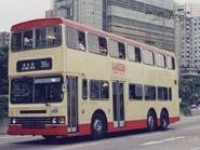 S3N92-36B