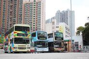Sau Mau Ping Central(0430)