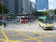 Shan Mei Street 1