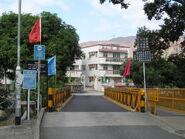 Shui Tau Tsuen 4