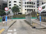 Wong Chuk Hang(Nam Long Shan) 2