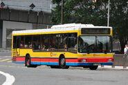 1511-12A-20120623