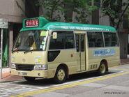 20100925 HKGMB 26 PK7288