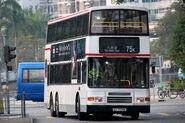 3AV GY7548 75K TKR-1