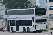 507-K52-Rear
