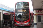 AVBWU591 1A(2)