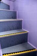 CTB Enviro500 Staircase-2
