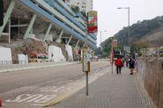 ChaiWan-EasternHospitalChaiWanRoad-4157