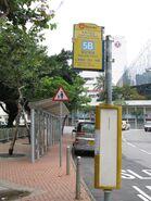 HK Stadium EHR 1