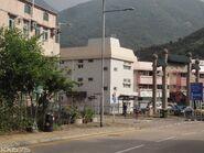 Ma Wan Sun Tsuen TCR-2