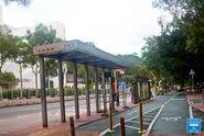 Ming Tak Estate 20160530