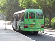 NR109 bus 1