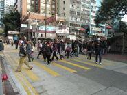 Public Square Street 2