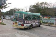 TaiPo-KauLungHang-3623