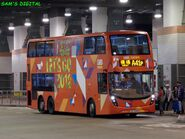 UD3393 Route A41P 03
