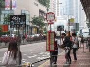 Wang Wo Tsai Street 2