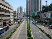 Yeung Uk Road near Market 20180423