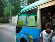 20170330 HKGMB 28X Route Map1