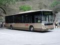 275R ASC9 BP1