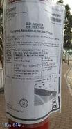 A10 ABE Notice 201411