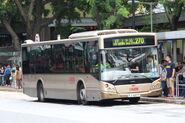 AVC32 270