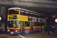 CTB 525 first E11S