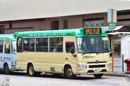 ED77 NTGMB 481