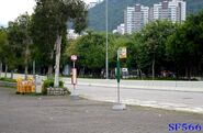 Fo Shing Road (South) ----(2015 09 23)