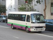 HY5770 Cable TV shuttle Mar13