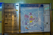 Hang Hau Station PTI MAP 20151206
