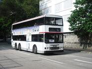 KMB6D GR4043 Taihangtung
