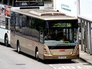 K ASC28 66 SiuLun
