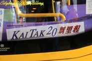 Kai Tak 20