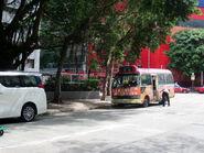 Lam Fung Street1 20180706