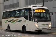 MK465 N35