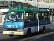 NWMinibus21K