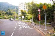 Shek Kong Village 20161230