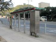TKO MTR Depot3 1502