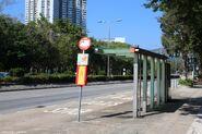 Tai Po Waterfront Park-S(0223)