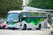 VE637-NR831