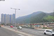 Wan Po Road Tko KMB depot 20130427
