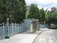 Yiu On Estate W2