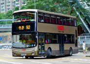 AMC1 SY4050 92