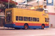 CTB-LV-36