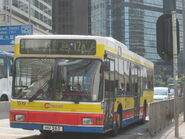 CTB 1519 12A