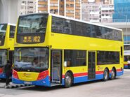 CTB 8283 RS7728 Oct12