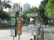 Cheerful Park 1