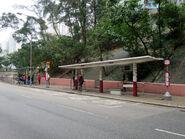 Ching Hong House1 20200110
