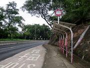 Chung Shan Terrace S2 20190816