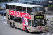 JX1720-268B
